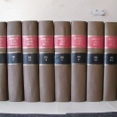 New Zealand Law Society Books